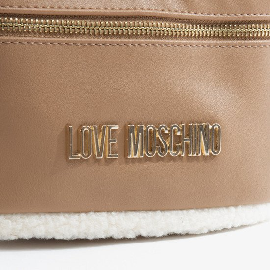 Love Moschino Borsa JC4301PP08KF120A Fantasy