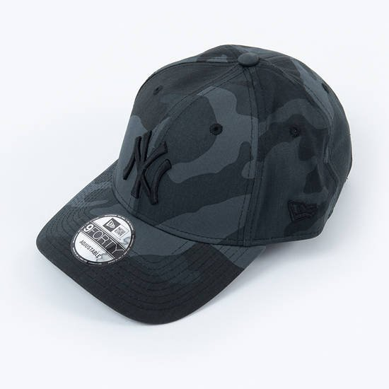 New Era 9Forty New York Yankees 12051998