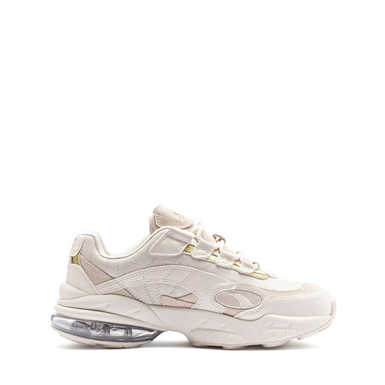 Puma Cell Venom Hypertech Wn's Past 369905 03