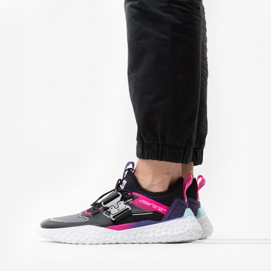 Puma x Need For Speed Heat Hi Octn 306582 01