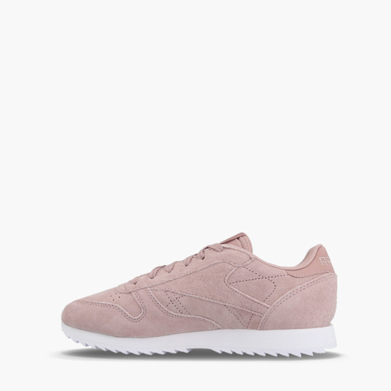 Reebok Classic Leather Ripple DV3636