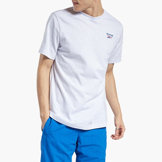Reebok Classic Small Vector Tee FT7429