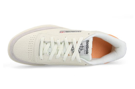 "Reebok Club C 85 ""French Touch"" BS9749"