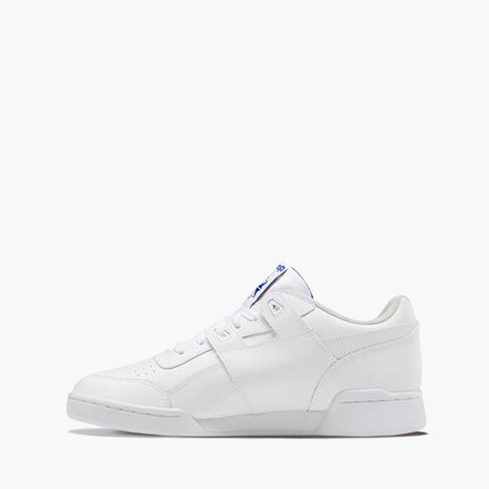 Reebok Workout Plus 2759
