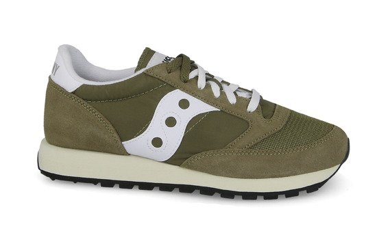 Saucony Jazz Original S70368 13