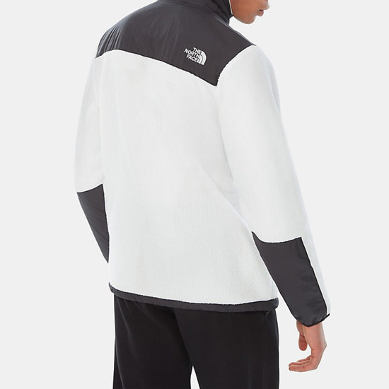 The North Face Denali Fleece T93A381MFV3