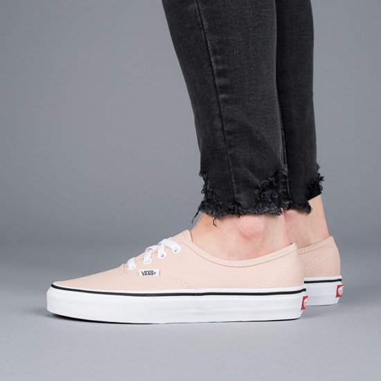 Vans Authentic Frappe VA38EMQ9X