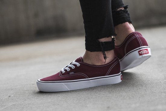 Vans Authentic Lite VA2Z5JMC0