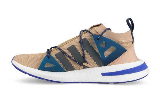 adidas Originals Arkyn DA9604