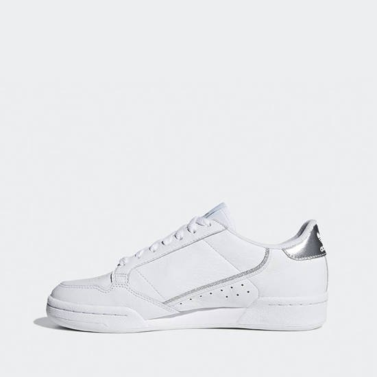 adidas Originals Continental 80 W EE8925