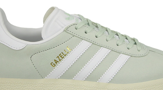 adidas Originals Gazelle BY9034