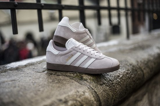 adidas Originals Gazelle CQ2177