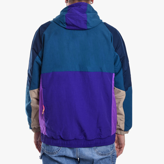 adidas Originals Hooded Jacket FR0596