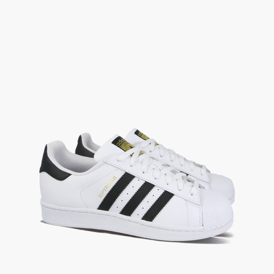 adidas Originals Superstar C77124