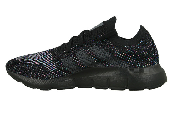 adidas Originals Swift Run Primeknit CG4127