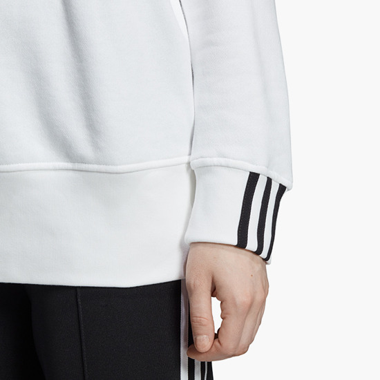 adidas Originals Vocal Sweatshirt ED5847