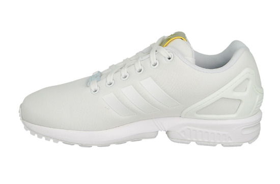 adidas Originals Zx Flux BY9216