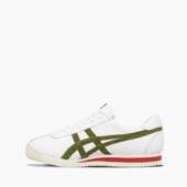 Schuhe sneakers Onitsuka Tiger Corsair 1183A199 100