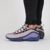 Damen schuhe sneakers Reebok DMX Run 10 CN5385