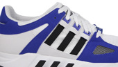 HERREN SCHUHE SNEAKERS Adidas Originals Equipment Running Guidance 93 S77281