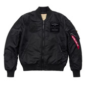 Alpha Industries Ma 1 Pilot 143121 404