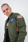 Alpha Industries Ma 1 Vf Nasa 166107 01