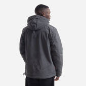 Anorak Napapijri Rainforest Pocket Winter 1 NA4EGY 198