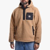 Carhartt Prentis I027123 DUSTY BROWN