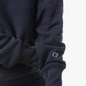 Champion High Neck Sweatshirt 213605 BS501