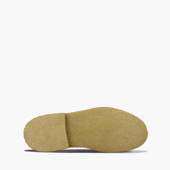 Clarks Originals Desert Boot 26155797