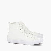 Converse Chuck Taylor All Star Hi 565199C