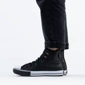 Converse Chuck Taylor All Star Winter Gore-Tex 165936C