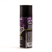 Crep Protect 200ml CP1000