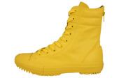 DAMEN SCHUHE CONVERSE CHUCK TAYLOR ALL STAR RISE BOOT RUBBER 549589C