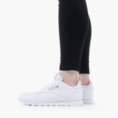 DAMEN SCHUHE REEBOK CLASSIC LEATHER (GS) 50151