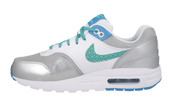 DAMEN SCHUHE SNEAKERS NIKE AIR MAX 1 (GS) 807605 100