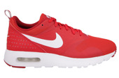DAMEN SCHUHE SNEAKERS Nike Air Max Tavas (GS) 814443 601