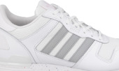 Damen Schuhe sneakers Adidas Originals ZX 700 S78939