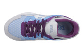 "Damen Schuhe sneakers Asics Gel-Lyte V ""Rugged Winter Pack"" H5Q6N 4101"