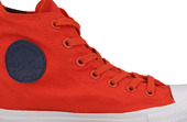 Damen Schuhe sneakers Converse Chuck Taylor All Star 153794C