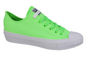 Damen Schuhe sneakers Converse Chuck Taylor All Star II OX 151122C