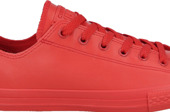 Damen Schuhe sneakers Converse Chuck Taylor All Star Rubber OX 651796C