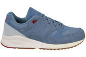 "Damen Schuhe sneakers New Balance ""City Utility Pack"" W530CUE"