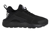 Damen Schuhe sneakers Nike Air Huarache Run Ultra Breathe 833292 001