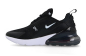 Damen Schuhe sneakers Nike Air Max 270 943345 001