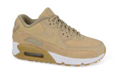 Damen Schuhe sneakers Nike Air Max 90 Se 881105 200