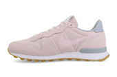Damen Schuhe sneakers Nike Internationalist 828407 612