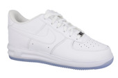 Damen Schuhe sneakers Nike Lunar Force 1 '16 (GS) 820343 100