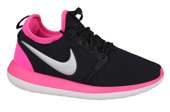 Damen Schuhe sneakers Nike Roshe Two (GS) 844655 001
