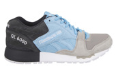 Damen Schuhe sneakers Reebok Gl 6000 Summer In New England V69395